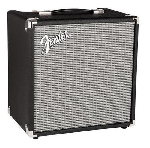 amplificador para bajo rumble v2 100w