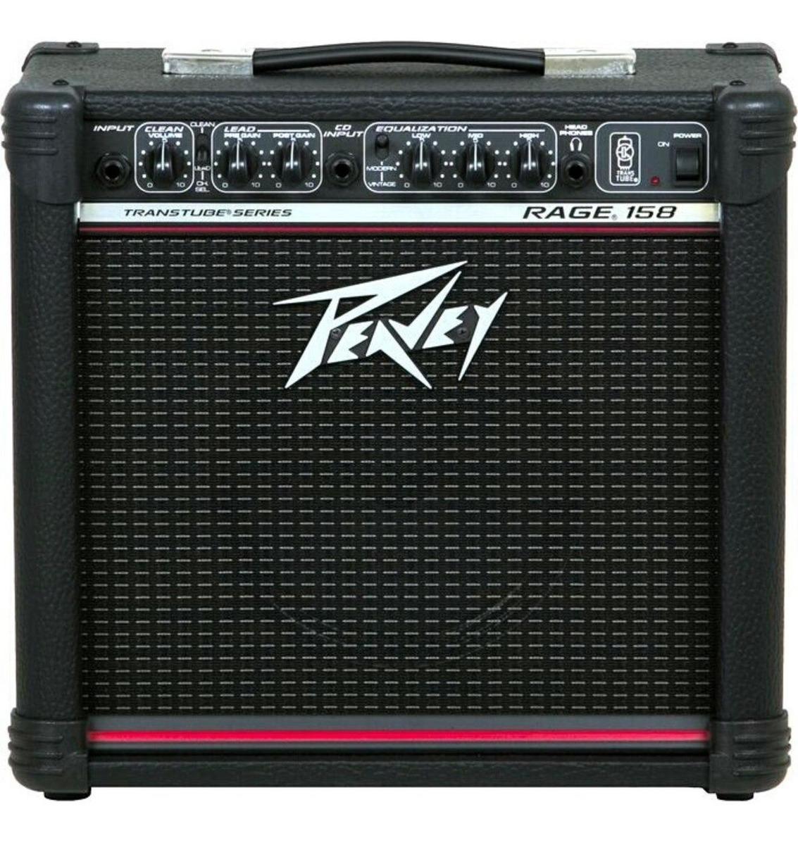 amplificador-para-guitarra-peavey-rage-1