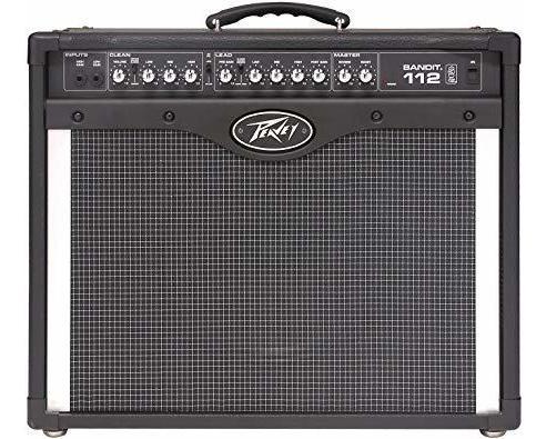 amplificador-peavey-bandit-112-guitarra-