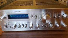 Amplificador con Vumeter digital o analizador de espectro Amplificador-pioneer-sa-9800-inmaculado-D_NQ_NP_805669-MLA32036141889_092019-Q