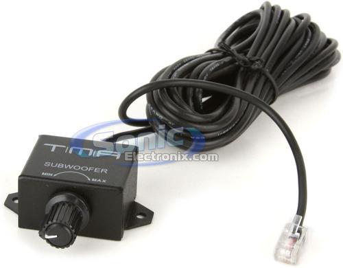amplificador planta tma 1000.1 by jl audio