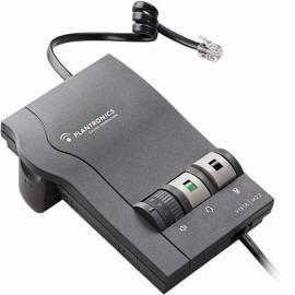 amplificador plantronics universal rj11 mod m22