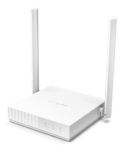 amplificador repetidor señal wifi tplink mercusys extensor