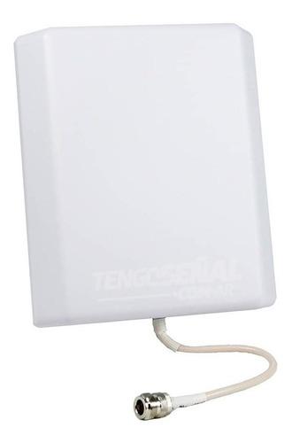 amplificador señal celular 3g 4g 850/1700/1900mhz movi claro