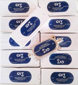 f907669f6 Amplificador Sinal Sky - Outros no Mercado Livre Brasil