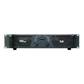Amplificador Skp Max 310 Com 2 Canais