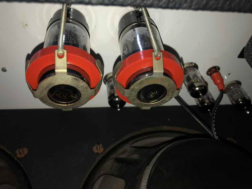 amplificador soldano reverb o sonic 4 10 50w