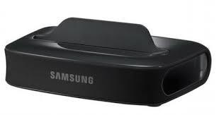 amplificador  som tab 1000/p1000 echo valey  samsumg galaxy