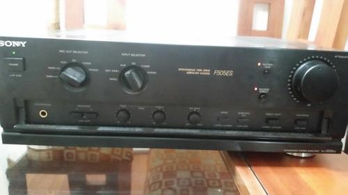 Antena tv que es amplificador antena tv - Amplificador antena tv interior ...