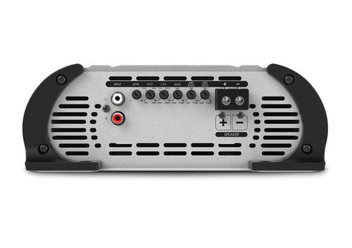 amplificador stetsom modulo