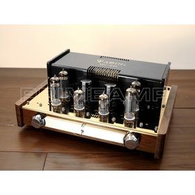 Amplificador Tubos Yaqin Mc-84 L - Entrega Inmediata