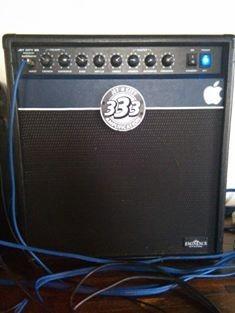 amplificador valvular de guitarra jet city jca2212
