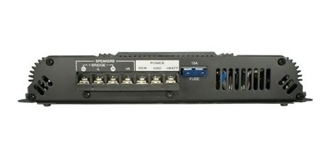 amplificador venom 200.2 stetsom