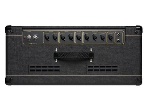 amplificador vox 15w