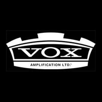 amplificador vox ac15c1 celestion - en 12cuotas!!- palermo