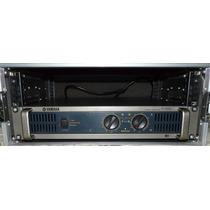 Power Amplificador Yamaha P2500s