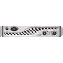 Power Amplificador Ipr-1600
