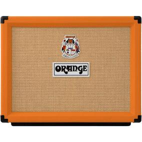 813d12fef50b3 Amplificador Orange Rocker 30 no Mercado Livre Brasil