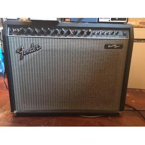 Fender Princeton Chorus Hasta 25w - Amplificadores de Guitarra