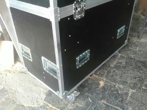 amplificadores de guitarras pedaleras cabezales de guitarra