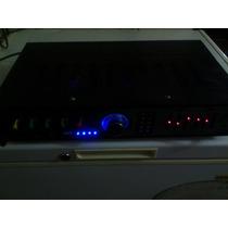 Amplificador Lsv. Buenas Condiciones