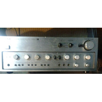 Amplificador Sony Ta-8650
