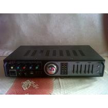 Amplificador De Sonido Lsv Pm 1720