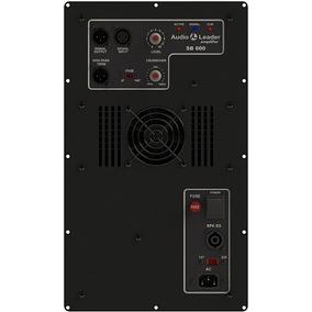 IXP SB600 AUDIO WINDOWS VISTA DRIVER DOWNLOAD