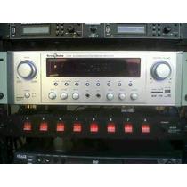 Equipo De Sonido Seven Audio(spain)