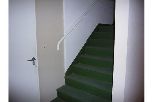amplio 2 amb, balcón apto prof,estrenar.