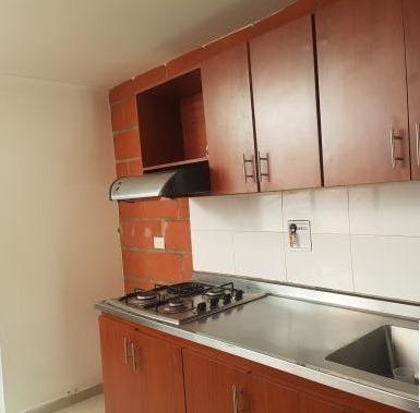 amplio apartamento, 3 habitaciones 2 baños, vista panoramica