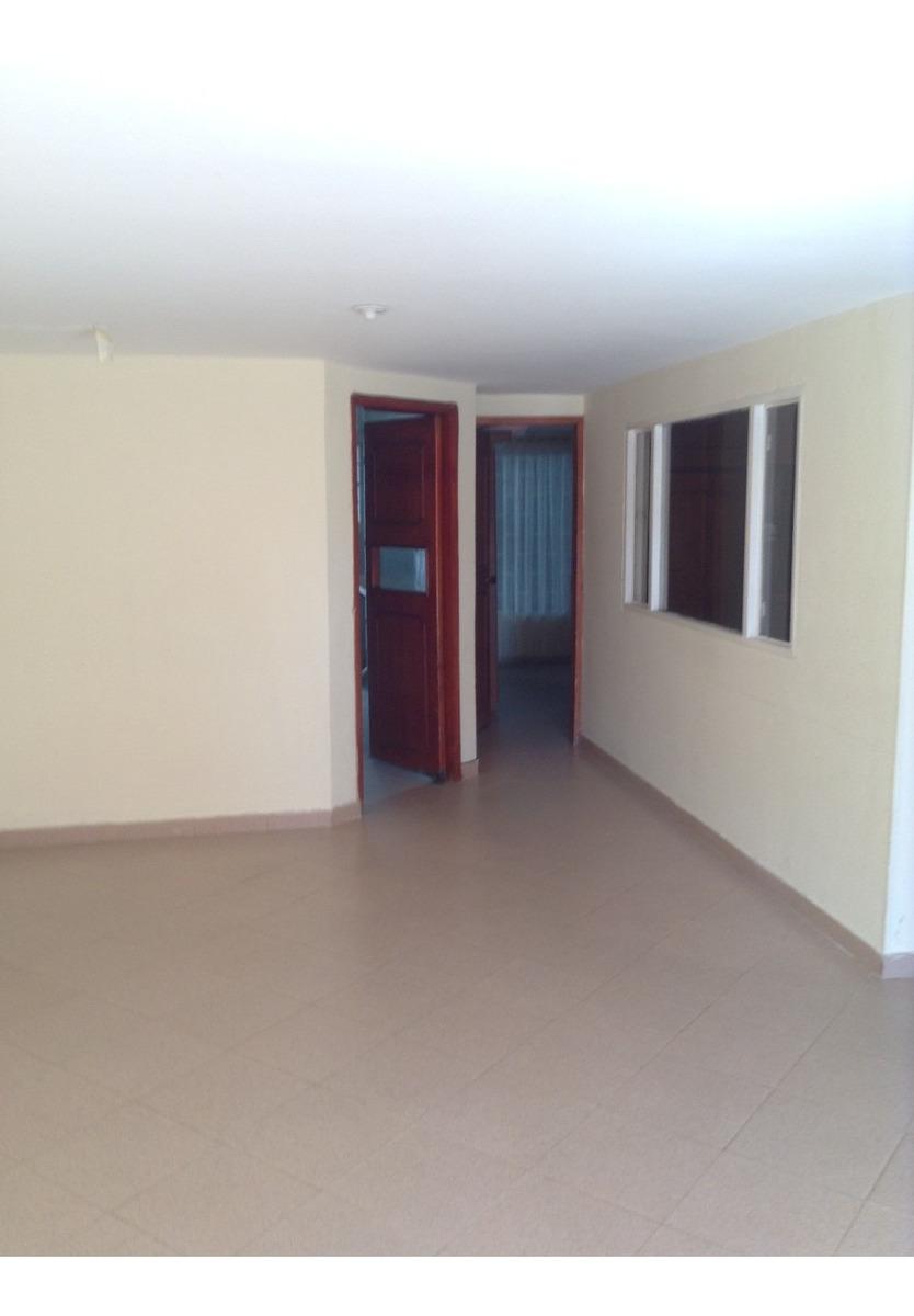 amplio apartamento centro de cajica