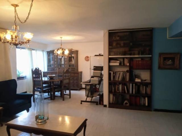 amplio apartamento de oportunidad 20-18100 joxuel rincon