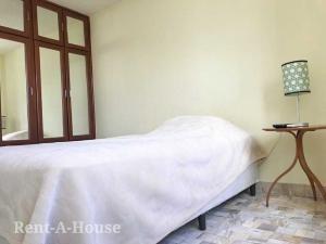 amplio apartamento en alquiler en vizcaya paitilla panama
