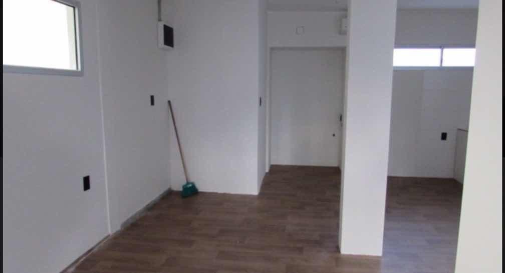 amplio apartamento en mario cassinoni 1d 22000