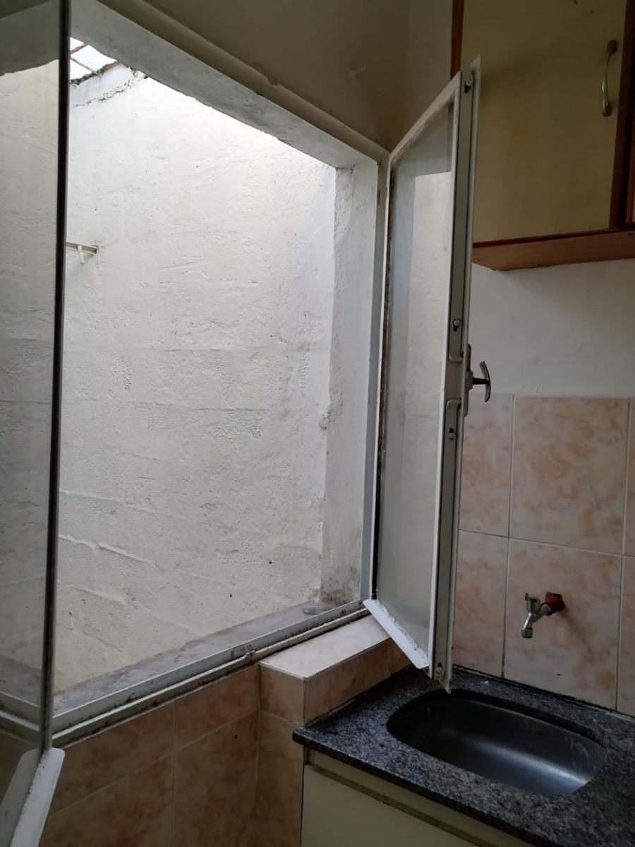 amplio apartamento en venta.cód.248.