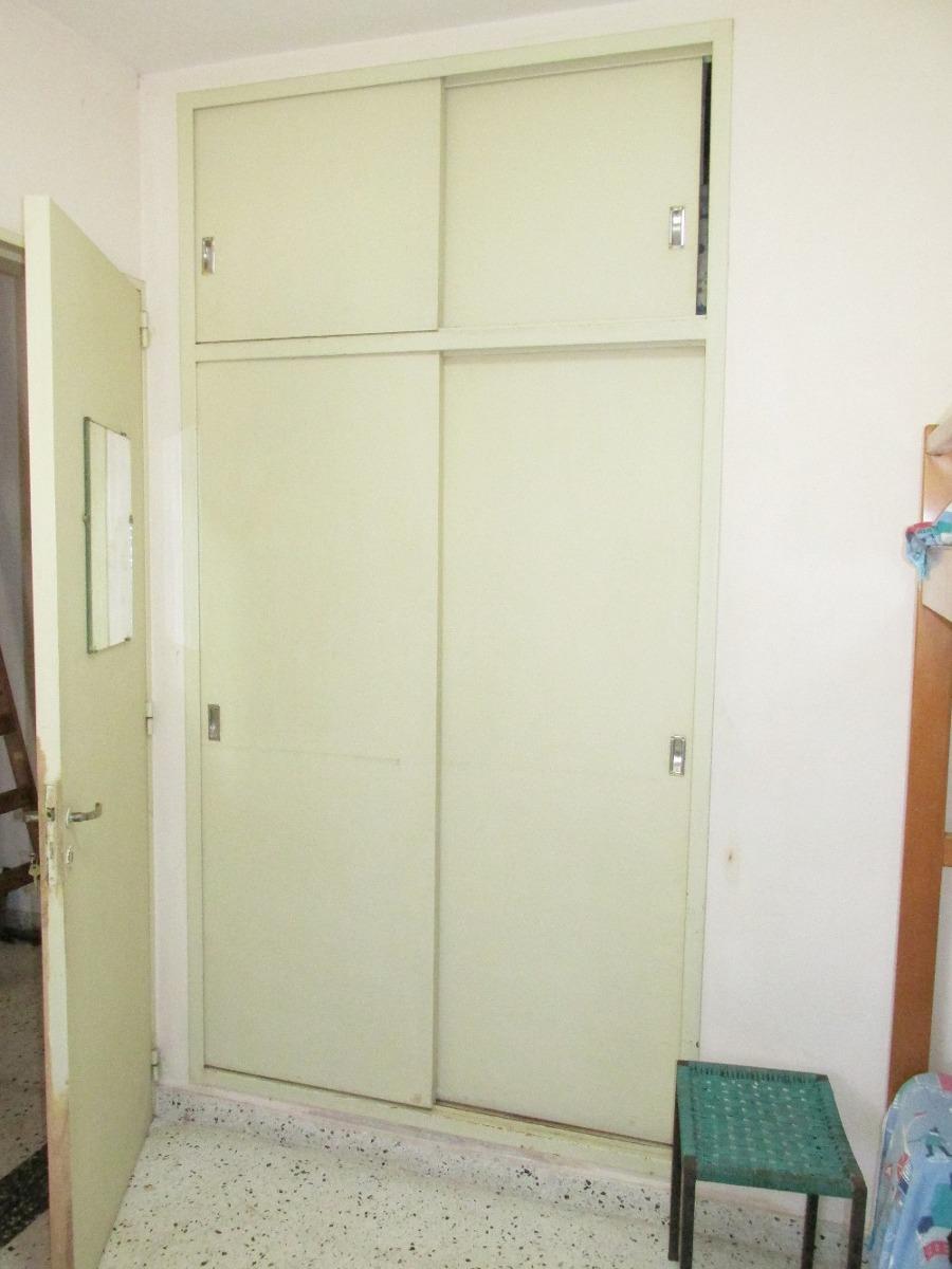 amplio chalet 3 amb. ph - con garage