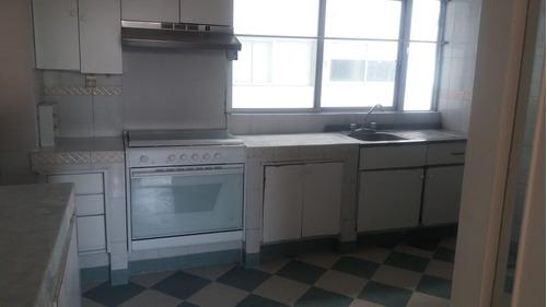 amplio departamento 130 m2 !! remate bancario