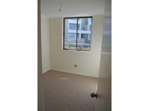 amplio departamento 3d-2b en condominio lomas de los pinos 2