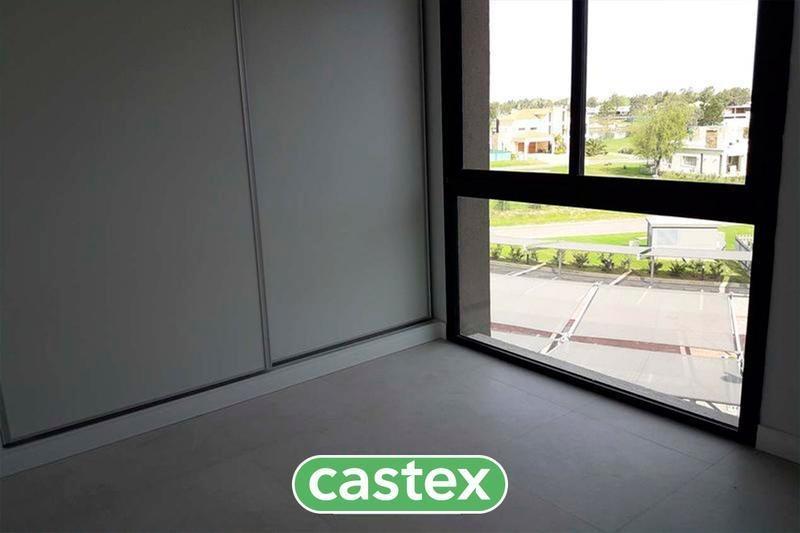 amplio departamento 4 ambientes en venta en terralagos