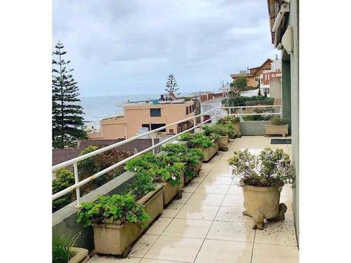amplio departamento de 239 m2 útiles, reñaca, entre camino del alto y la costanera