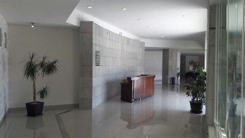 amplio departamento de 300 m2 en la vista