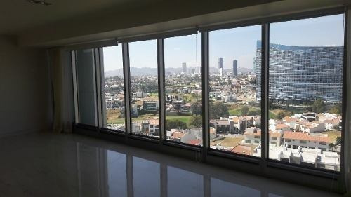 amplio departamento en venta en la vista country club