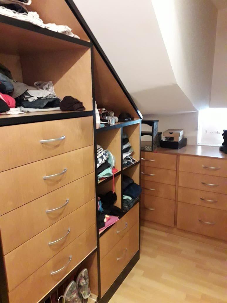 amplio depto en abasto - 2 dormitorios - excelente calidad