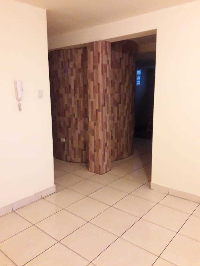 amplio dpto 2do piso san luis