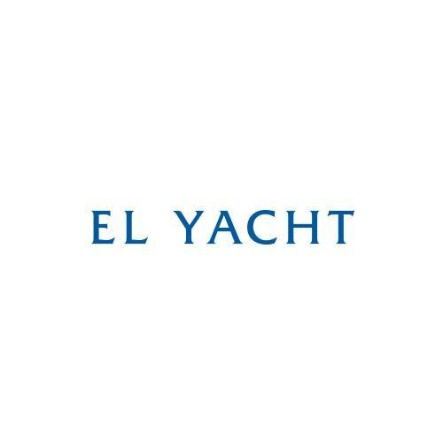amplio lote en el yacht nordelta