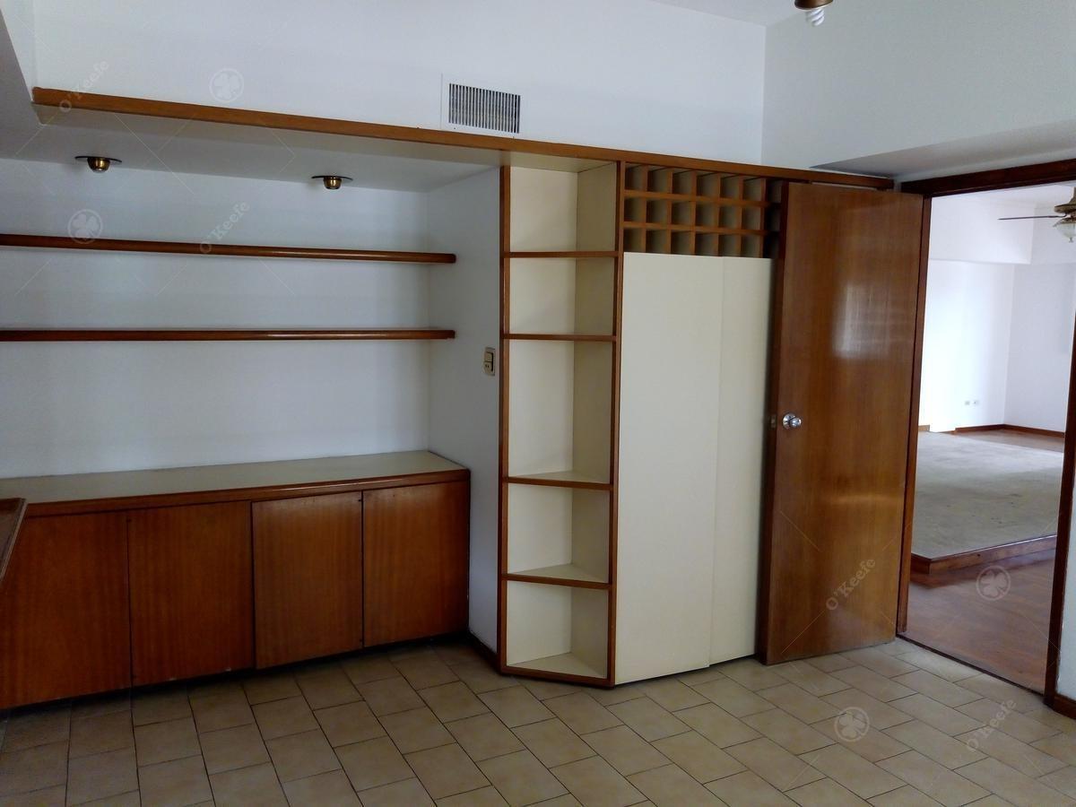 amplio semi piso de 4 ambientes - quilmes