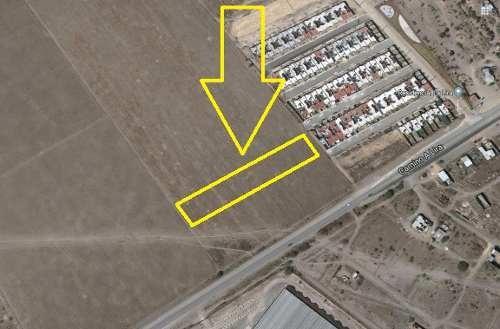 amplio terreno habitacional en venta