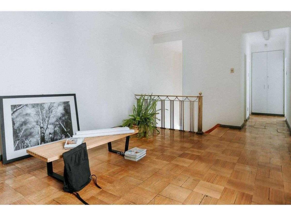 amplio uso de suelo, conjunto privado (casa avenida providencia - interno: 190285)