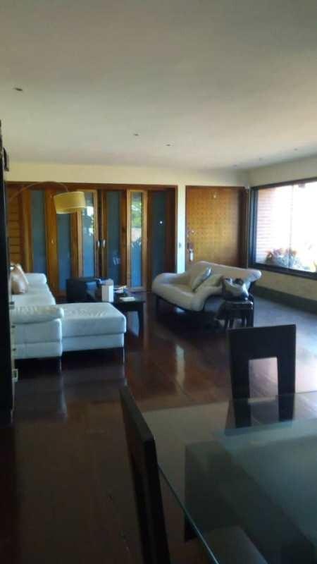 amplio y bello apartamento en el peñon